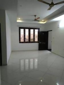 Gallery Cover Image of 1150 Sq.ft 2 BHK Apartment for rent in HBR Layout for 25000