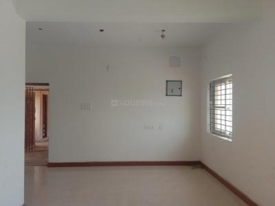 Gallery Cover Image of 1032 Sq.ft 2 BHK Apartment for buy in Thirumullaivoyal for 4100000