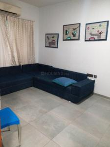 Gallery Cover Image of 5000 Sq.ft 5 BHK Villa for rent in Thaltej for 60000