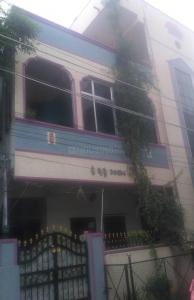 Gallery Cover Image of 2200 Sq.ft 2 BHK Independent House for buy in Quthbullapur for 9000000