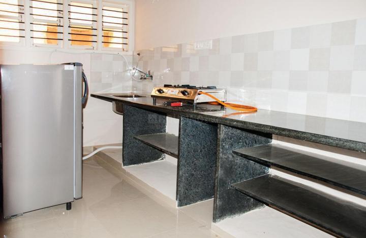 Kitchen Image of PG 4642406 Yeshwanthpur in Yeshwanthpur