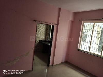 Gallery Cover Image of 550 Sq.ft 1 BHK Apartment for rent in rolex complex, Bhiwandi for 4500