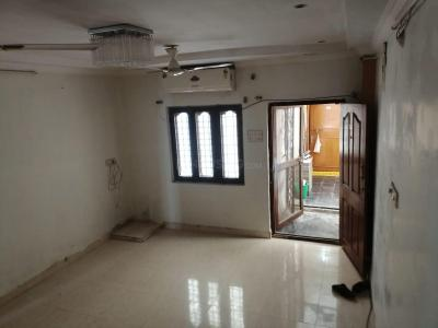 Gallery Cover Image of 1050 Sq.ft 2 BHK Apartment for buy in Janapriya Utopia, Attapur for 4305000