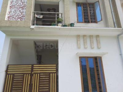 Gallery Cover Image of 2022 Sq.ft 5 BHK Independent House for buy in Sherpur for 4000000