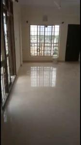 Gallery Cover Image of 1300 Sq.ft 2 BHK Apartment for rent in Wild Grass, Koramangala for 35000