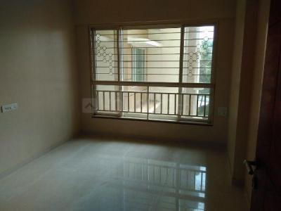 Gallery Cover Image of 1600 Sq.ft 3 BHK Apartment for buy in Goregaon West for 26000000