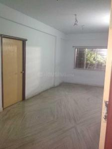 Gallery Cover Image of 970 Sq.ft 2 BHK Apartment for buy in Bansdroni for 5100000