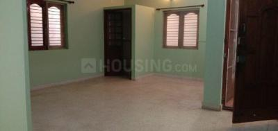 Gallery Cover Image of 1300 Sq.ft 2 BHK Independent Floor for rent in Koramangala for 26000