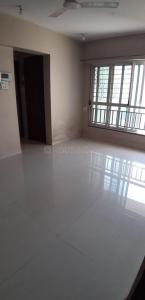 Gallery Cover Image of 650 Sq.ft 1 BHK Apartment for rent in Goregaon West for 34000