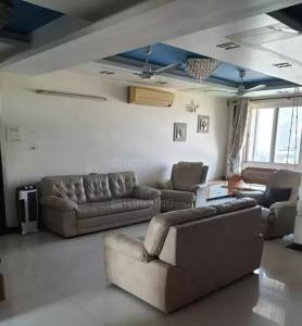 Gallery Cover Image of 1930 Sq.ft 4 BHK Apartment for buy in Hiranandani Developers Estate Queens Gate, Hiranandani Estate for 33500000