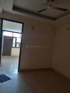 Gallery Cover Image of 600 Sq.ft 1 RK Apartment for rent in Sector 70 for 7000