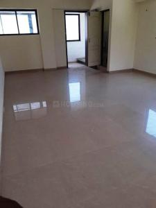 Gallery Cover Image of 1150 Sq.ft 2 BHK Apartment for rent in Mohammed Wadi for 20000