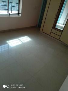 Gallery Cover Image of 1350 Sq.ft 2 BHK Apartment for rent in Shriram Sriranjani, JP Nagar for 19000