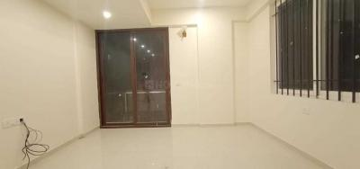 Gallery Cover Image of 1600 Sq.ft 2 BHK Independent House for rent in HSR Layout for 38000