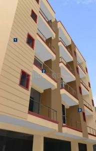 Gallery Cover Image of 1200 Sq.ft 3 BHK Apartment for buy in Sector 7 for 7000000