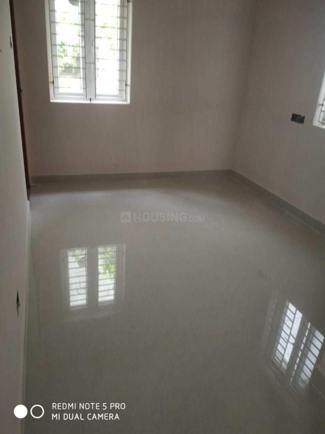 Bedroom Image of 2305 Sq.ft 3 BHK Independent House for buy in Kattupakkam for 11500000