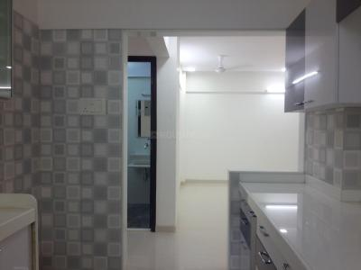 Gallery Cover Image of 1440 Sq.ft 3 BHK Apartment for buy in Romell Shraddha, Borivali West for 24800000