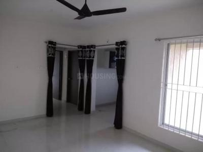 Gallery Cover Image of 1000 Sq.ft 2 BHK Apartment for rent in Lohegaon for 18000