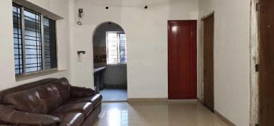 Gallery Cover Image of 850 Sq.ft 2 BHK Independent Floor for buy in Barisha for 2975000