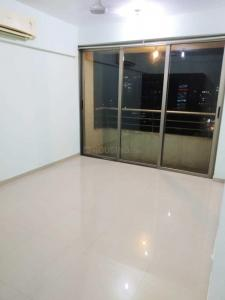 Gallery Cover Image of 1377 Sq.ft 3 BHK Apartment for rent in Oberoi Splendor, Jogeshwari East for 75000