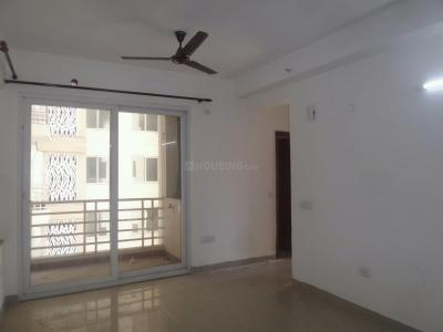Gallery Cover Image of 959 Sq.ft 2 BHK Apartment for rent in Sector 168 for 10000