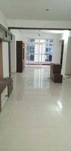 Gallery Cover Image of 1755 Sq.ft 3 BHK Apartment for rent in BRC Sri Hemadurga Sivahills, Manikonda for 24000