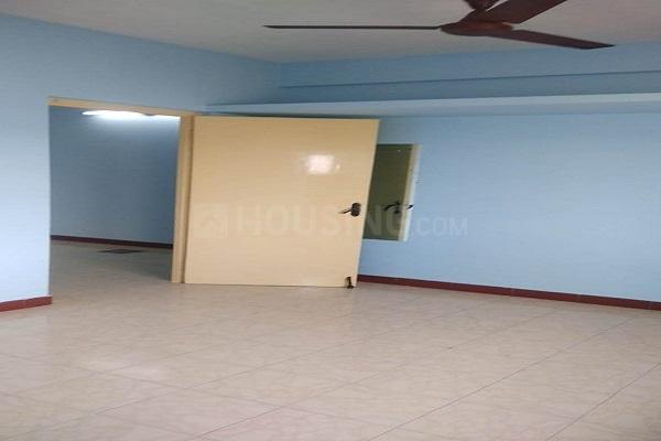 Bedroom Image of 900 Sq.ft 2 BHK Apartment for rent in Ambattur for 13500
