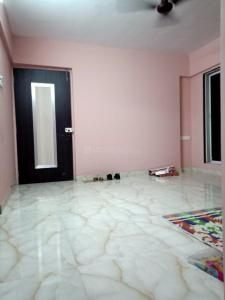 Gallery Cover Image of 1100 Sq.ft 2 BHK Apartment for rent in Santacruz East for 49000