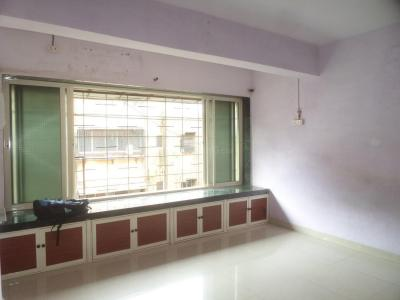 Gallery Cover Image of 558 Sq.ft 1 BHK Apartment for buy in Kalyan East for 3500000