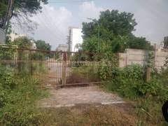 800 Sq.ft Residential Plot for Sale in Bopal, Ahmedabad