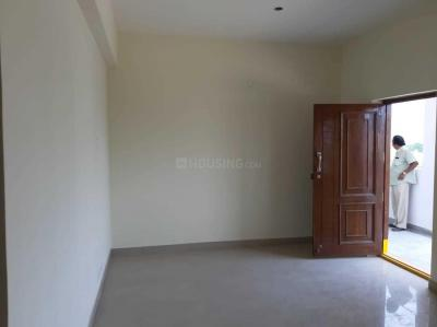Gallery Cover Image of 600 Sq.ft 1 BHK Apartment for rent in Madhapur for 11500