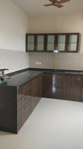 Gallery Cover Image of 1035 Sq.ft 2 BHK Apartment for rent in Bhandup West for 36500