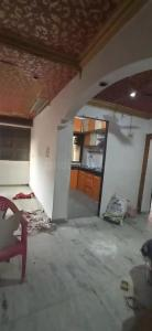 Gallery Cover Image of 790 Sq.ft 1 BHK Apartment for rent in Kopar Khairane for 20000