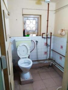 Bathroom Image of PG 4193008 Ballygunge in Ballygunge
