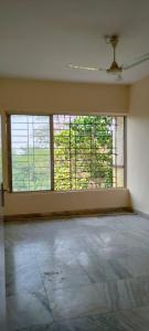 Gallery Cover Image of 550 Sq.ft 1 BHK Apartment for buy in Andheri West for 10500000