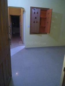 Gallery Cover Image of 650 Sq.ft 1 BHK Independent House for rent in R. T. Nagar for 9000