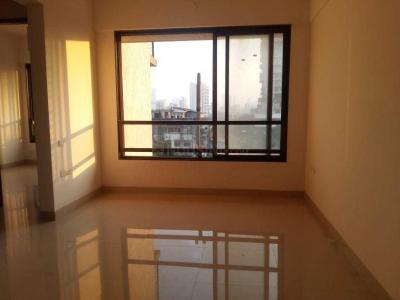 Gallery Cover Image of 610 Sq.ft 1 BHK Apartment for rent in Mahim for 46000