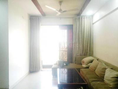 Gallery Cover Image of 1495 Sq.ft 3 BHK Apartment for buy in Kalyan West for 11500000