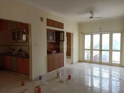 Gallery Cover Image of 1250 Sq.ft 2 BHK Apartment for rent in Temple Tree, Indira Nagar for 29000