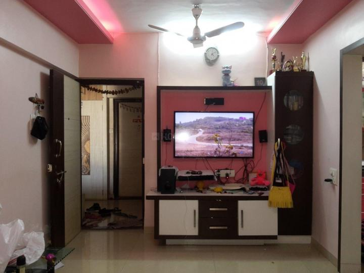 1 bhk apartment for sale in mhada colony lokhandwala for Living room kandivali east