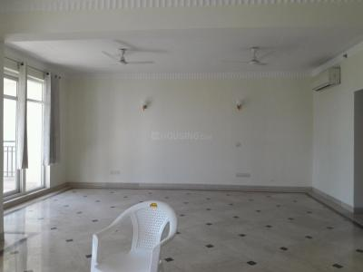 Gallery Cover Image of 3931 Sq.ft 4.5 BHK Apartment for buy in Central Park 2, Sector 48 for 60000000