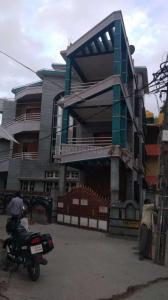 Gallery Cover Image of 4000 Sq.ft 6 BHK Independent House for buy in HSR Layout for 18000000