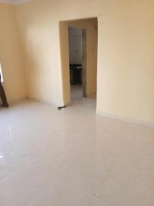Gallery Cover Image of 1070 Sq.ft 2 BHK Apartment for rent in Seawoods for 26500