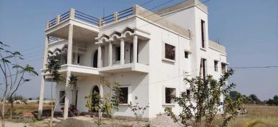 Gallery Cover Image of 1743 Sq.ft 3 BHK Villa for buy in Smart Homes, Kuldiha for 4075950