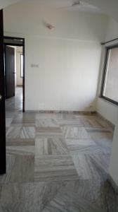Gallery Cover Image of 1200 Sq.ft 2 BHK Apartment for rent in Worli for 110000