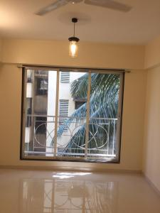 Gallery Cover Image of 1100 Sq.ft 3 BHK Apartment for rent in krishna niwas, Chembur for 70000