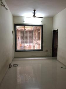 Gallery Cover Image of 650 Sq.ft 1 BHK Apartment for rent in Vichumbe for 7000