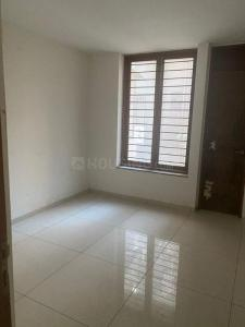 Bedroom Image of 4374 Sq.ft 4 BHK Independent House for buy in Science City for 35000000