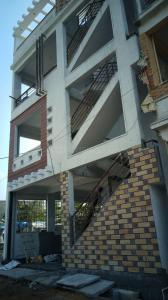 Gallery Cover Image of 3000 Sq.ft 5 BHK Independent House for buy in Horamavu for 12000000