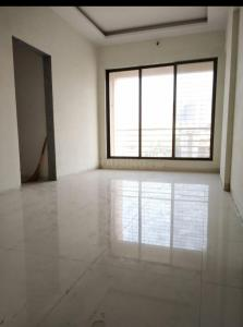 Gallery Cover Image of 675 Sq.ft 1 BHK Apartment for buy in Tirupati Kasturi Vandana, Bhayandar East for 5300000